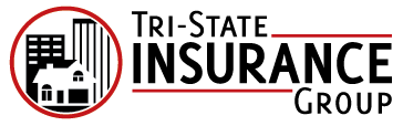 Tri-State Insurance Group Logo